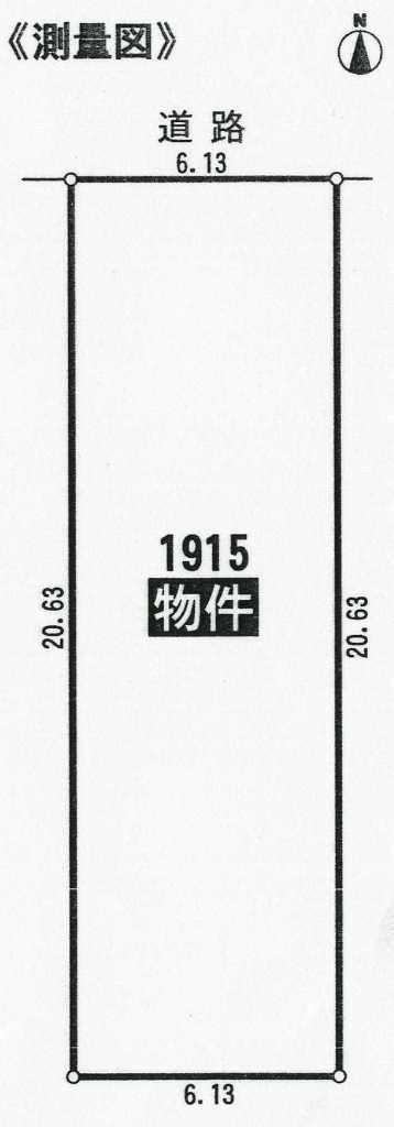 ファイル 328-4.jpg