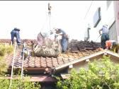 リフォーム・屋根の葺き替え