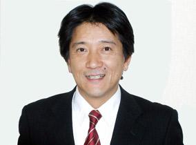 川嶌 文夫