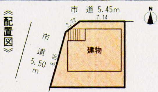 ファイル 231-14.jpg