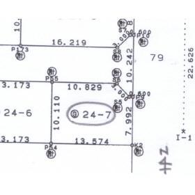 ファイル 149-2.jpg