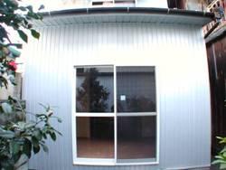 外観を見違える程改修 名古屋市北区 T様邸
